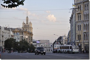 021-kharkiv rue soumska
