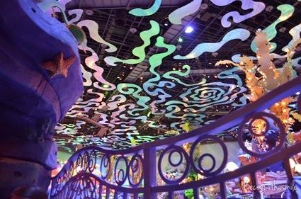 2012-07-09 2012-07-09 Tokyo Disney Sea 020