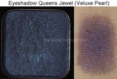 c_QueensJewelVeluxePearl2