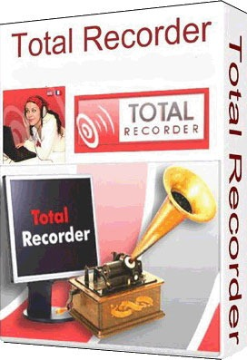 Total-Recorder-VideoPro-Edition-8.3