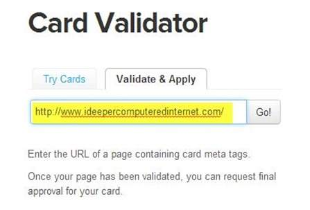 validare-account-twitter-card