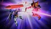 [sage]_Mobile_Suit_Gundam_AGE_-_22_[720p][10bit][D3C23969].mkv_snapshot_14.55_[2012.03.12_11.42.01]