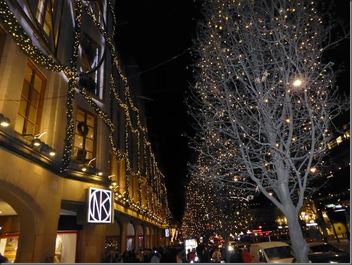 stockholm-13 030