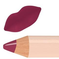 pastello-labbra-vino-burgundy