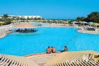 Фото 9 Holiday Inn Safaga