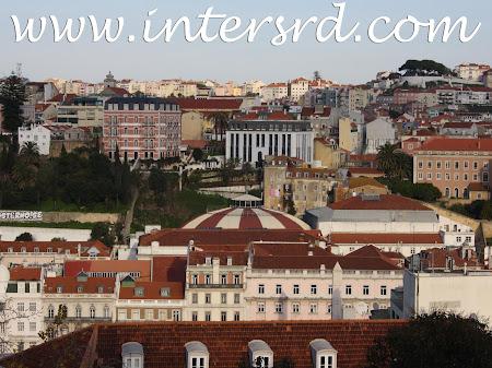 Coliseu de Lisboa