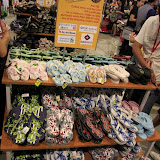 christmas warehouse sale sm mall of asia (10).JPG