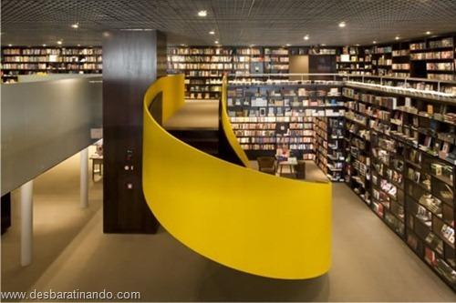 livraria da vila (17)