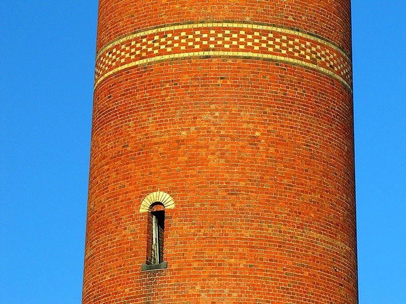 clifton-hill-shot-tower-2