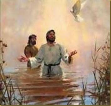 BAUTIZO DE JESUS1