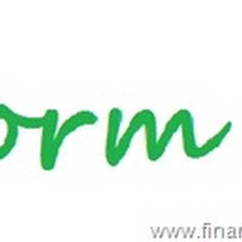 Guidelines For Filling Form C for the Financial year 2012-2013
