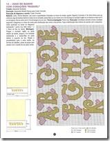 letras corazones punto cruz (2)