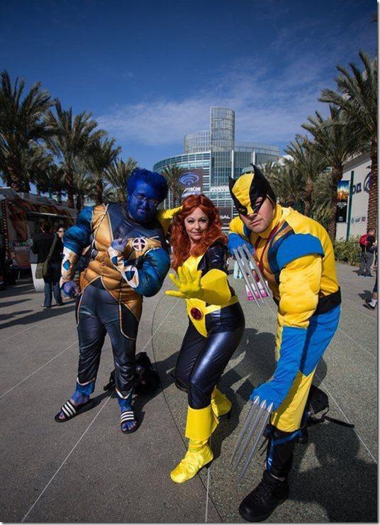 wondercon-2013-cosplay-30