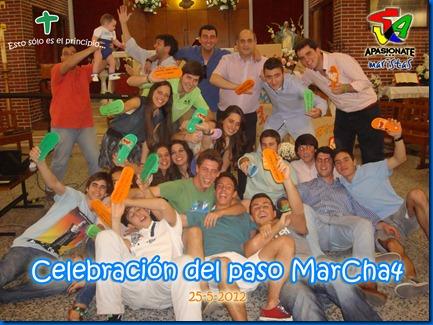 PasoMarCha4