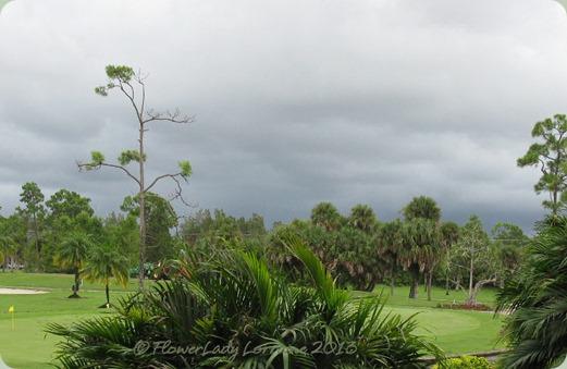 09-16-stormy-skies
