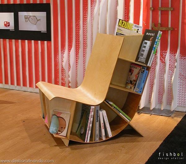 prateleiras-criativas-bookends-livros-desbaratinando (44)