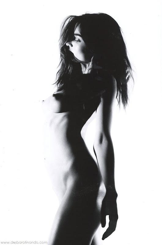 Miranda-kerr-sexy-sensual-linda-nua-nude-pelada-boob-boobs-ass-bunda-peito-tetas-nsfw-desbaratinando (21)