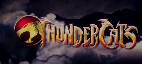 thundercats_editando.png