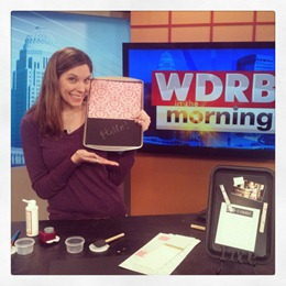 WDRB in the Morning