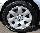 bmw wheels style 45