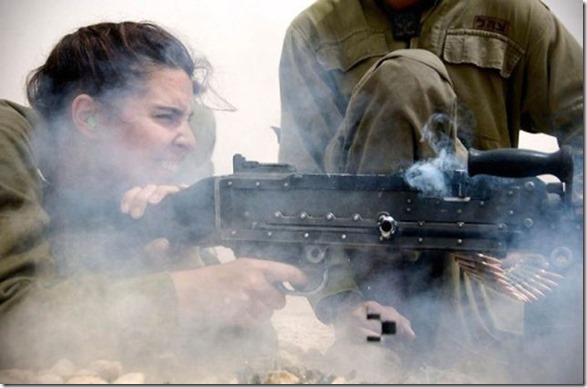 hot-israeli-soldier-26