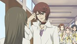 [Anime-Koi]_Kami-sama_Hajimemashita_-_06_[4E5E5DB6].mkv_snapshot_07.46_[2012.11.08_20.34.50]