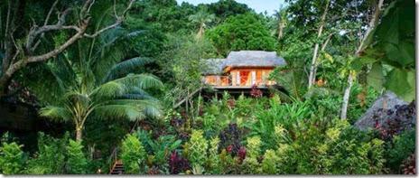 dream-islands-rich-026