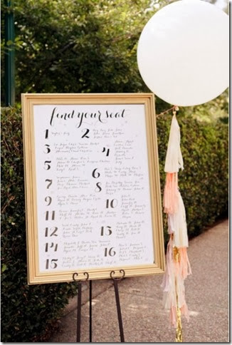 27-unique-wedding-seating-charts-ideas-17-500x746