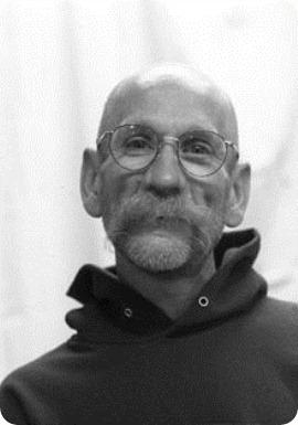 Rev. Paul Beyerl