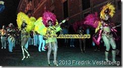 20130915_203940 (1)  Kung Carl XVI Gustaf 40 årsjubileum. Samba. Med amorism