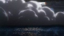 [gg]_Jormungand_-_13_[F0BFF1DB].mkv_snapshot_08.07_[2012.10.11_08.46.55]
