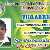 SILVA HERNANDEZ JUAN CARLOS.JPG
