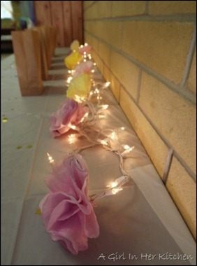 flowers[1]