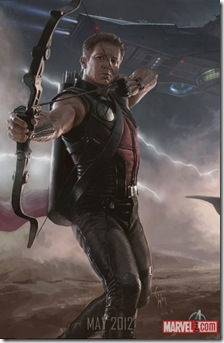 comic-con-2011-the-avengers-hawkeye-character-poster