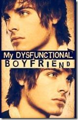 dysfuntional boyfriend