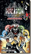 VoltronForce01-Cover5