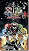VoltronForce01-Cover5