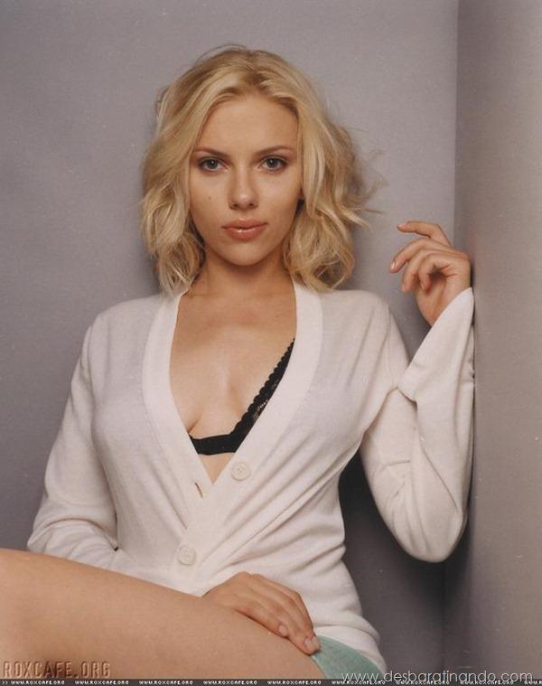 scarlett-johansson-linda-sensual-sexy-sexdutora-tits-boobs-boob-peitos-desbaratinando-sexta-proibida (16)