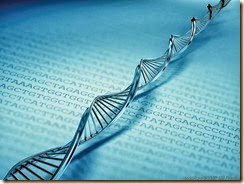 glosarium genetika