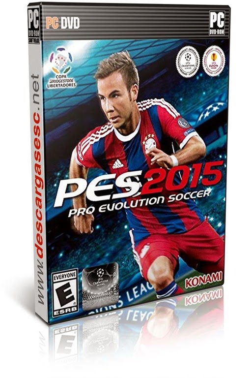 Pro.Evolution.Soccer.2015-RELOADED-pc-cover-box-art-www.descargasesc.net