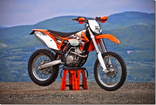 KTM_350_EXC-F_2013