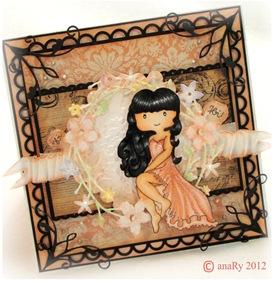 Gilli Fairy2_Hihi a