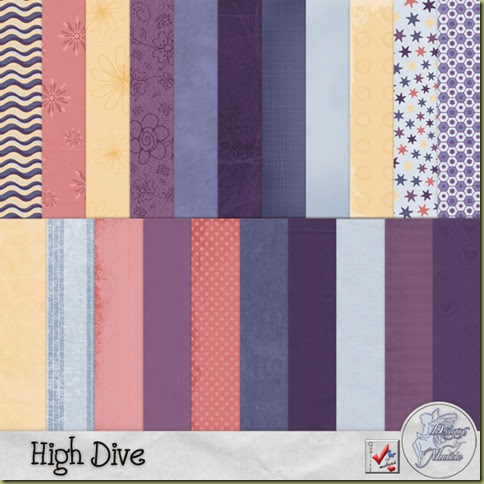 DesignsbyMarcie_HighDive_kit3