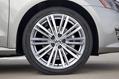2014-VW-Passat-Sport-6