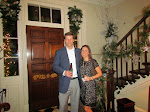 2014 M&J Christmas Party 2014-12-05 007a.jpg