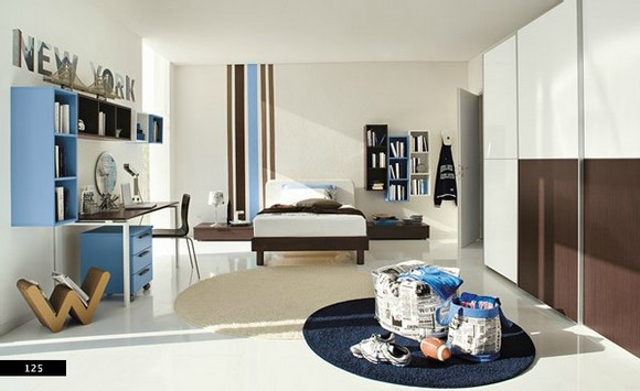 teenagers-bedroom-uses-minimalism.jpg