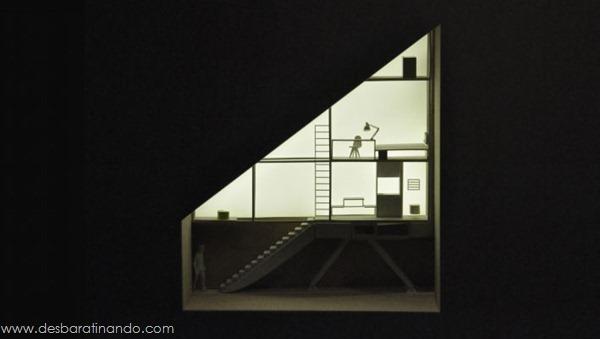 casa-apartamento-mais-estreito-do-mundo-polonia-keret-house-desbaratinando (1)