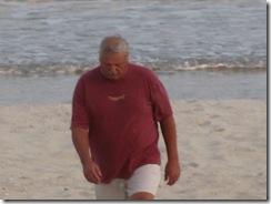 Beach 2011 324