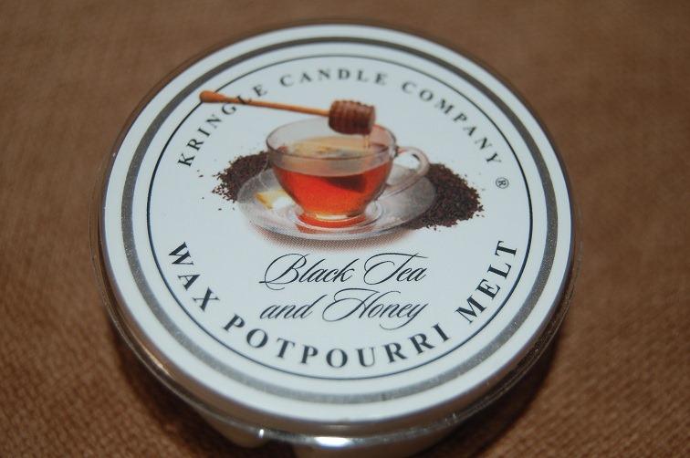 [black-tea-and-honey3.jpg]