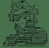 Yuki Tatsuya (Gundam Build Fighters)